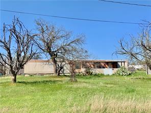 1314 4th, Breckenridge, TX, 76424