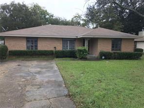 75081 real estate 75081 homes for sale and homes for rent har com rh har com