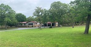 186 Fairway, Nocona, TX, 76255