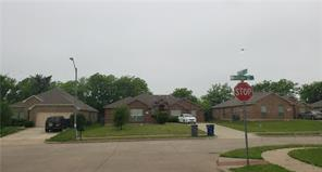 1801 Katrina, Lancaster, TX, 75134