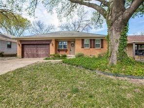 10651 Larchfield, Dallas, TX, 75238