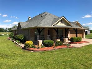 5565 Farm Road 3389, Brashear TX 75420