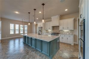1908 camden ct, colleyville, TX 76034
