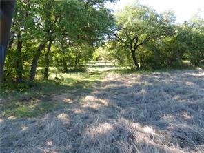 900 County Road 190, Comanche, TX 76442