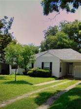 1205 Hanover, Weatherford, TX, 76086