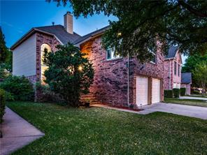 3812 Seminole, Carrollton, TX, 75007