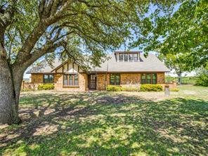10488 County Road 106, Celina, TX, 75009