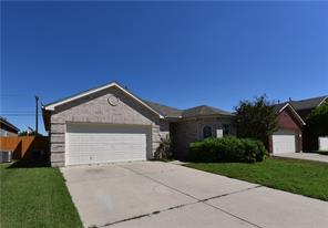 8749 Bloomfield, Fort Worth, TX, 76123