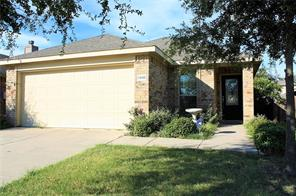 1300 Alder Tree, Royse City, TX, 75189