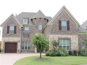 3624 Bankside, The Colony, TX, 75056