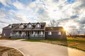 5992 Farm Road 1870, Sulphur Springs, TX 75482