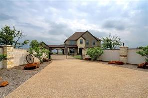 13550 Private Road 5805, Pilot Point, TX, 76258