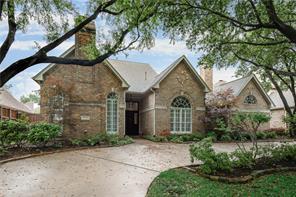 4593 Courtyard, Plano, TX, 75024