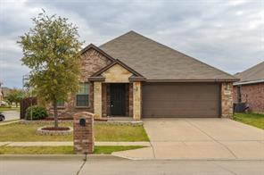12201 Hunters Knoll, Fort Worth, TX, 76028