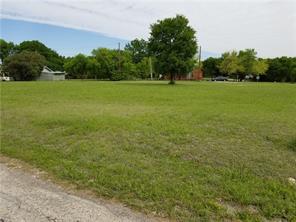 L6B1 Twin Hills Rd, Lake Bridgeport, TX 76426