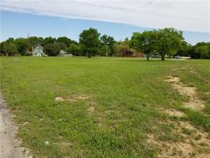 L5B1 Twin Hills Rd, Lake Bridgeport, TX 76426