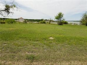 L3B2 Twin Hills Rd, Lake Bridgeport, TX 76426
