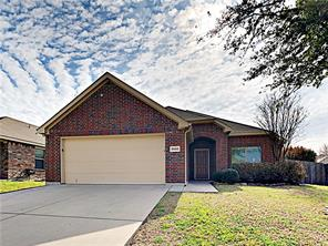 9008 Dry Creek, Fort Worth, TX, 76244