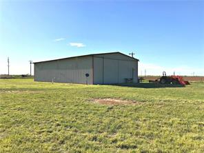 000 Hwy 6, Haskell, TX 79544