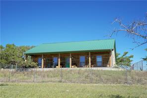 2259 County Road 3270, Kempner, TX, 76539