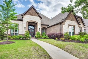 501 Overlook Dr, Colleyville, TX 76034
