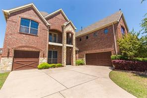 3240 Pamplona, Grand Prairie, TX, 75054