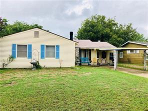 12801 Holbrook, Farmers Branch, TX, 75234