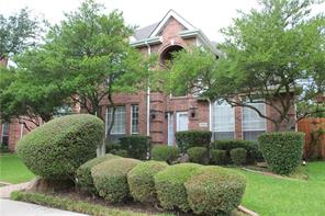6841 Forest Hills, Plano, TX, 75023