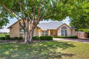 6901 Meadowside, Fort Worth, TX, 76132