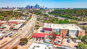 1528 n montclair, dallas, TX 75208