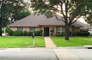 489 Sellmeyer, Highland Village, TX, 75077