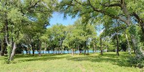 447 ridge creek rd, waxahachie, TX 75167
