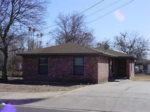 Address Not Available, Fort Worth, TX 76111
