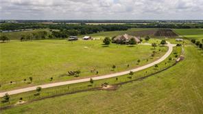 595 Cunningham Meadows, Waxahachie, TX, 75167