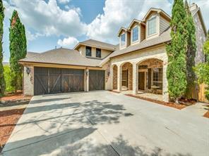 8704 Twin Oaks, McKinney, TX, 75070