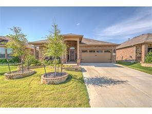 2544 Grey Kingbird, Fort Worth, TX 76244
