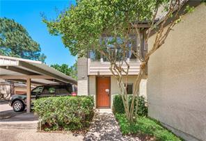 4563 O Connor, Irving, TX, 75062