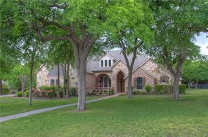108 Copperwood, Lakeside, TX, 76108