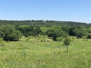 tbd coleman ranch road, bluff dale, TX 76433
