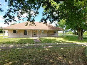 7947 Farm Road 71 E, Dike, TX 75437