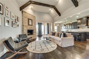 5605 River Highlands, McKinney, TX, 75070