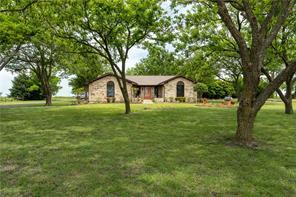 1790 Hackberry, Van Alstyne, TX, 75495