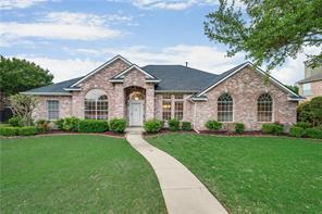 7406 Brookhaven, Rowlett, TX, 75089