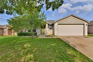 13808 Canyon Ranch, Fort Worth, TX, 76262