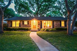2207 Canyon Creek, Richardson, TX, 75080
