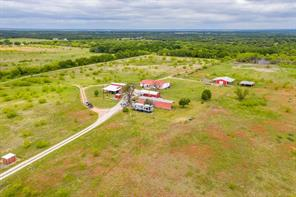 1602 County Road 309, Eastland, TX, 76448