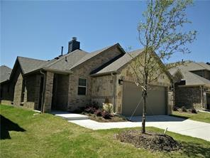 9909 Fox Squirrel, McKinney, TX, 75071