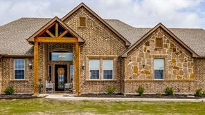 4928 County Road 2718, Caddo Mills TX 75135