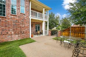 2505 Cambridge, Heath, TX, 75032