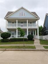 1820 Brown Thrasher, Savannah, TX, 76227